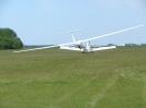 WGC 2006_45