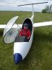 WGC 2006_49