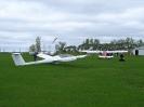 WGC 2006_4