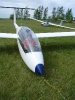 WGC 2006_50