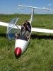 WGC 2006_55
