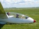 WGC 2006_56