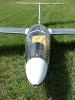WGC 2006_69
