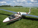 Winnipeg Gliding Club