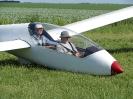 WGC 2006_76