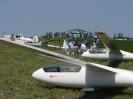 WGC 2006_84