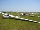 WGC 2006_87