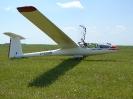WGC 2006_92
