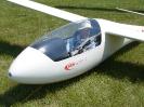 WGC 2006_95