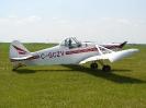 WGC 2006_96